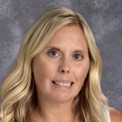 Mary Freudenthal's Profile Photo