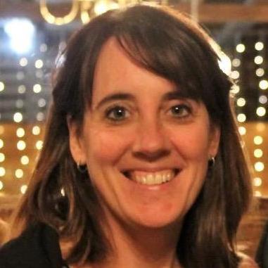 Melaney Patchett's Profile Photo