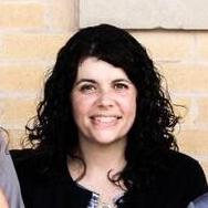 Laurie Juarez's Profile Photo