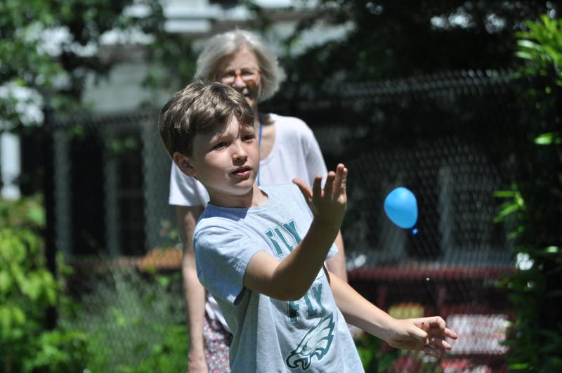 Grades 1/2 field day Featured Photo