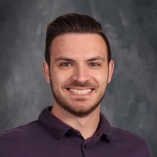 Jacob Zerkel's Profile Photo