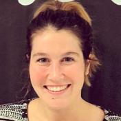 Emily Kimble's Profile Photo