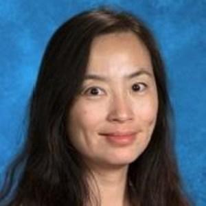 Ru Si's Profile Photo