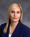 Featured Speaker Melinda Guzman