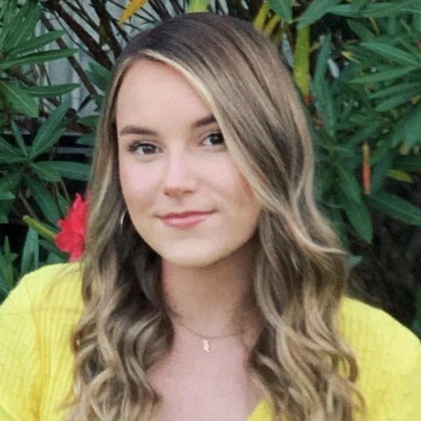 Miranda Ourso's Profile Photo