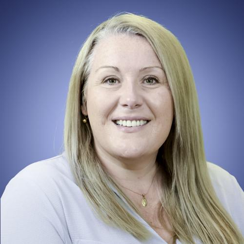 Patricia Marino's Profile Photo