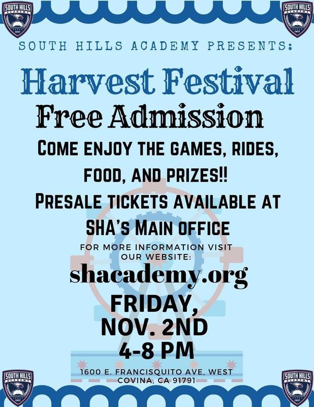 Harvest Flyer 18.jpg