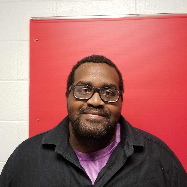 Deldrick Surles's Profile Photo