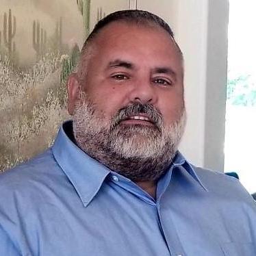 Mr. Roel's Profile Photo
