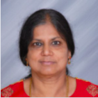 Sukanya Ramachandran's Profile Photo