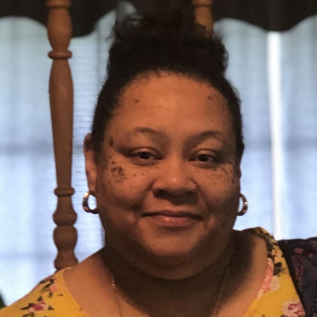 Terri Jefferson's Profile Photo