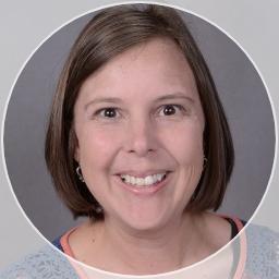 Lori Davis's Profile Photo