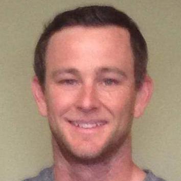 Brad Kelly's Profile Photo