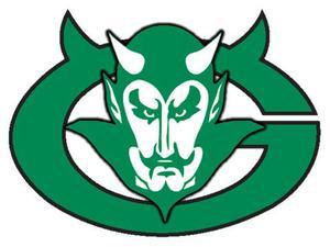GMS Devil Logo