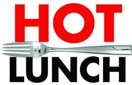 Its Time to Order Hot Lunch! Featured Photo