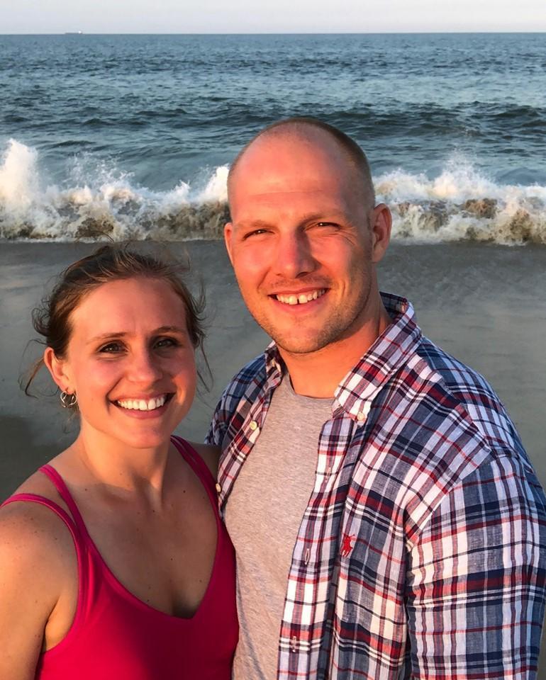 Couple Photo 1