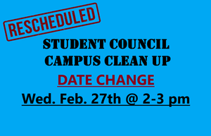 Campus Clean Up Date Change.png