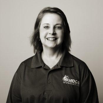 Karen Cockrell's Profile Photo
