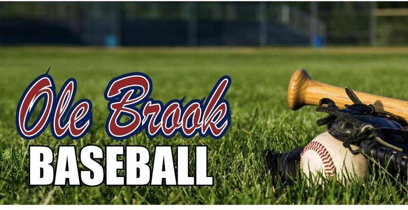BHS Baseball Roster 2021 Thumbnail Image
