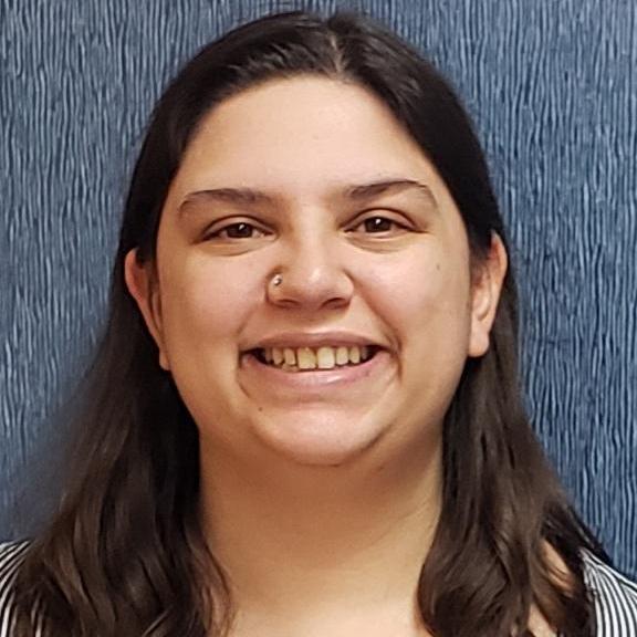 Danielle Molino's Profile Photo