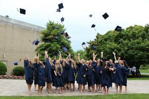 graduates caps_slider