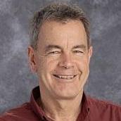 Chris Farrell's Profile Photo