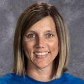 Michelle Wilderman's Profile Photo