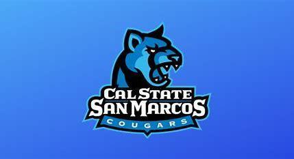 California State San Marcos
