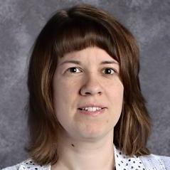 Pamela Bice's Profile Photo