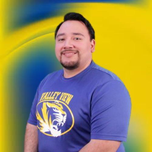 Carlos Herrera's Profile Photo