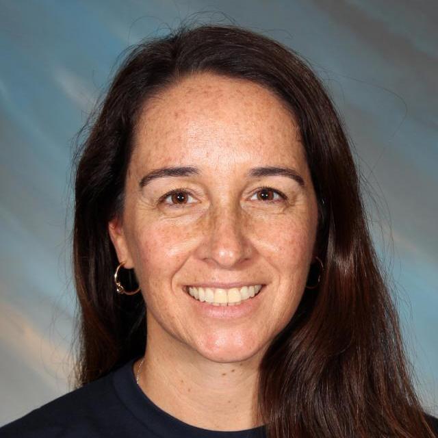 Tiffany Redcher's Profile Photo