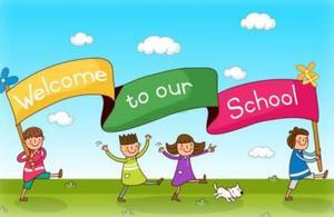 Spring Play School