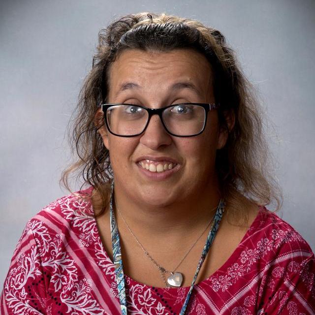 Kaitlin Quintile's Profile Photo