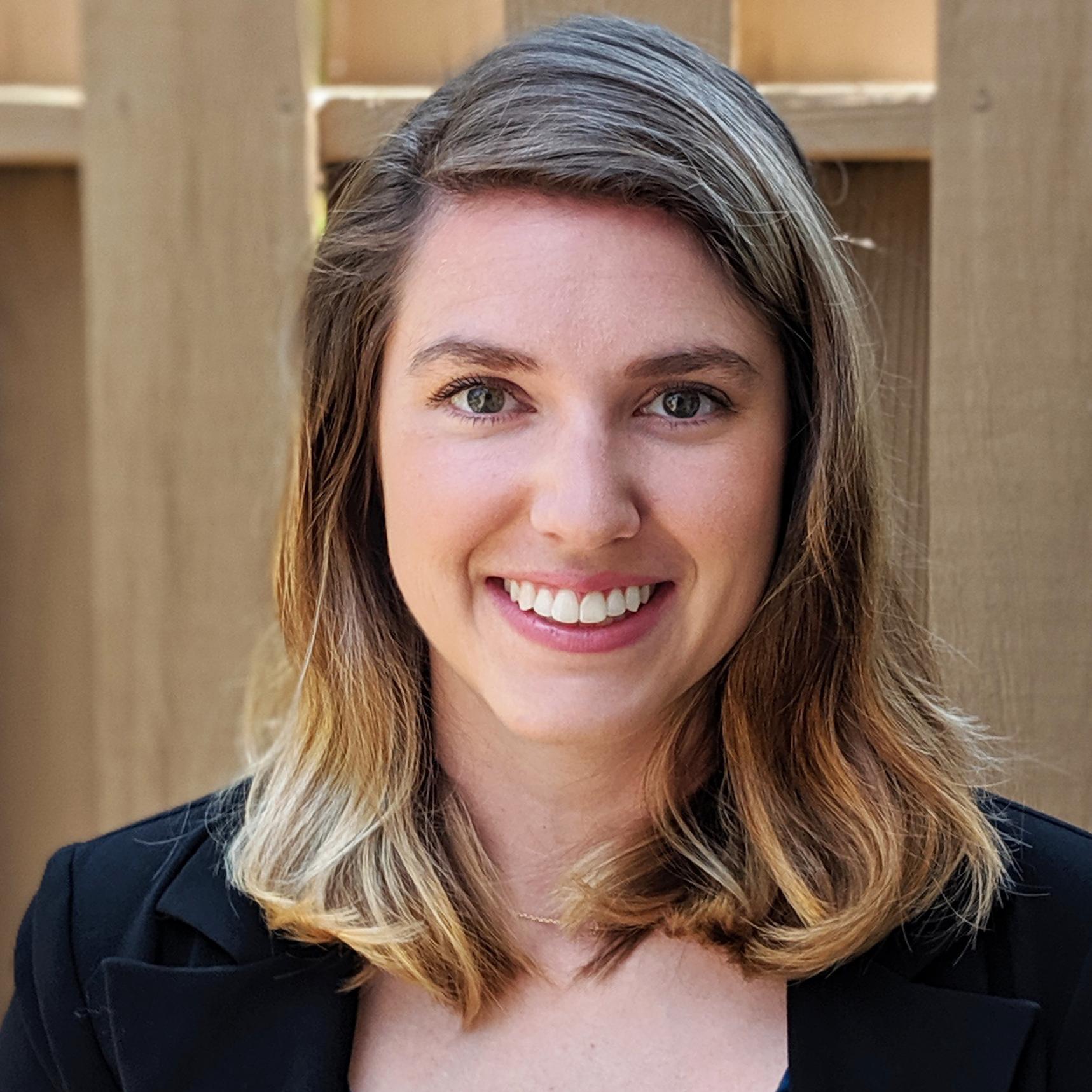 Jessica Tice's Profile Photo