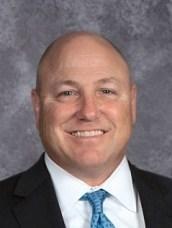 TK Superintendent Rob Blitchok.