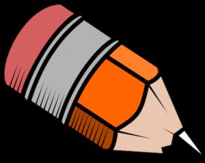 pencil 2 (1).png