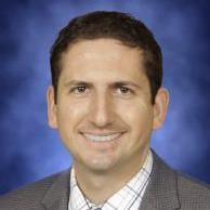Daniel Gettinger's Profile Photo