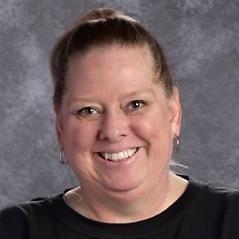 Susan Antkoviak's Profile Photo