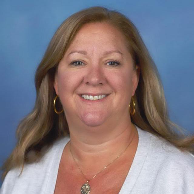 Sandra Young's Profile Photo