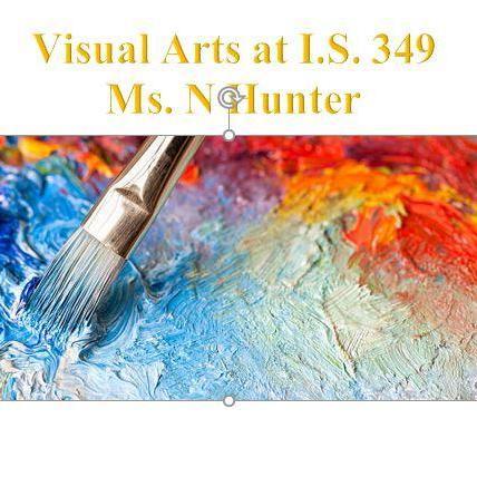 N Hunter's Profile Photo