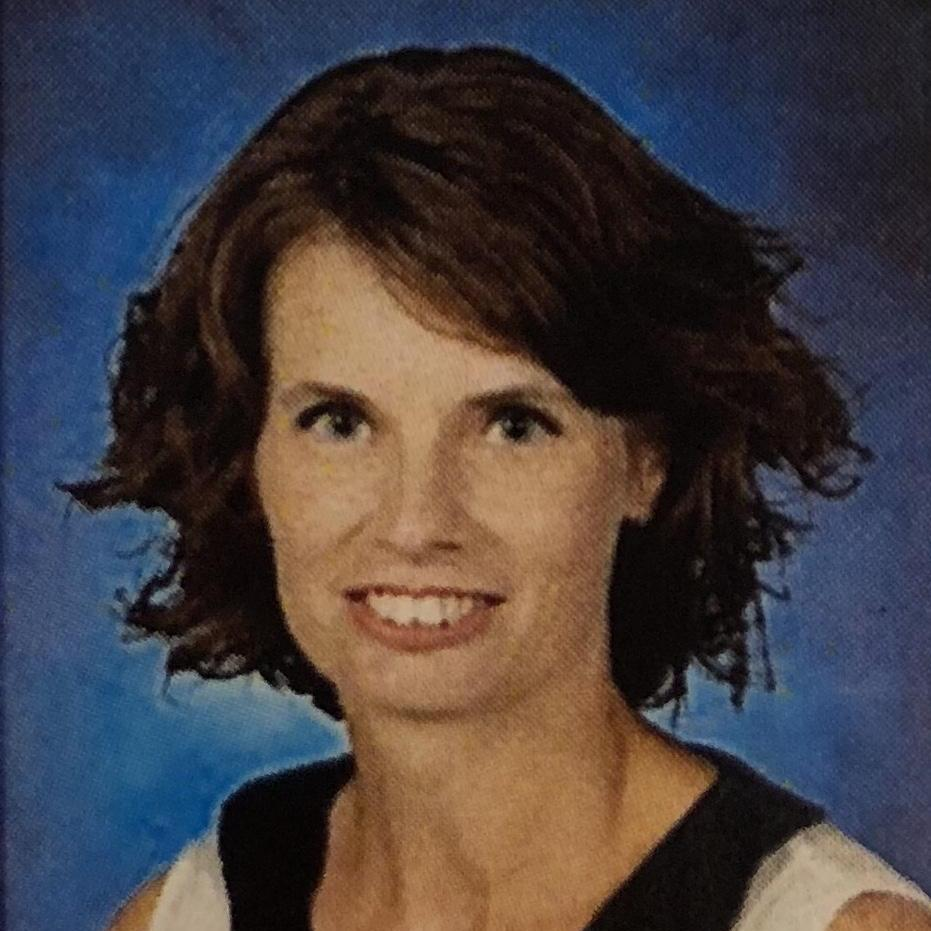 Shannon Davolt's Profile Photo