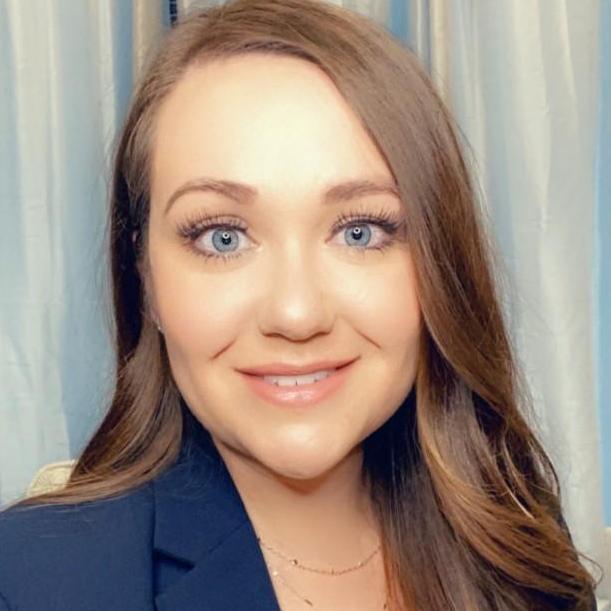 Desiree Llanas's Profile Photo