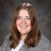 Keeley Minor's Profile Photo