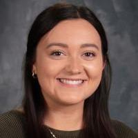 Madison Wycoff's Profile Photo