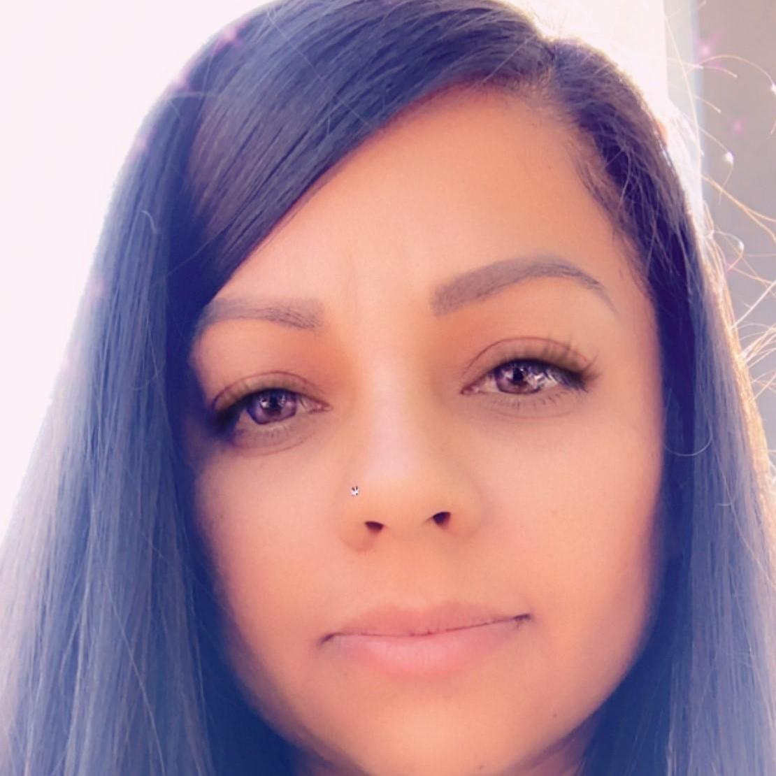 Nancy Mosqueda's Profile Photo