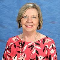 Sheila Bailey's Profile Photo