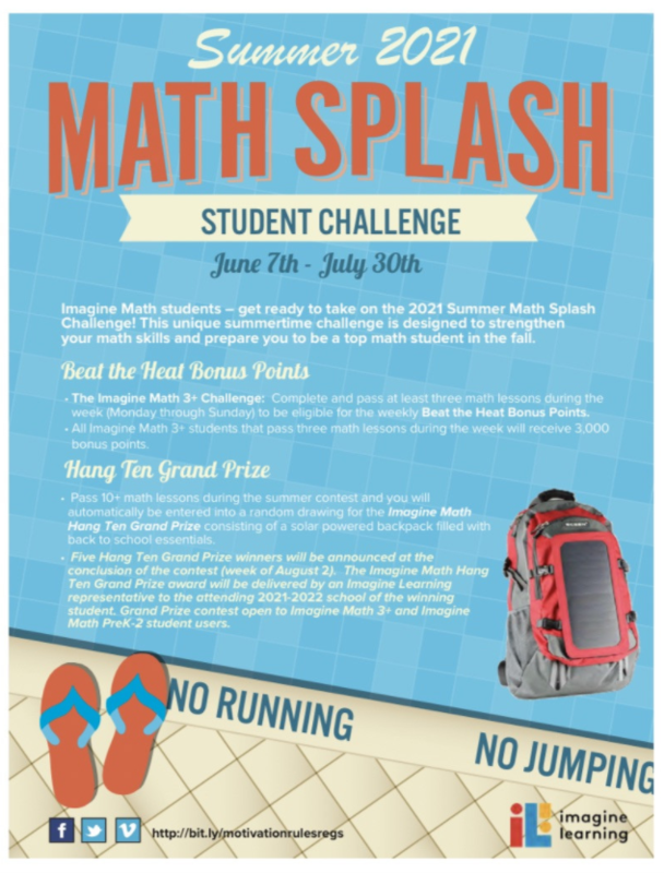 Math Splash Contest.PNG