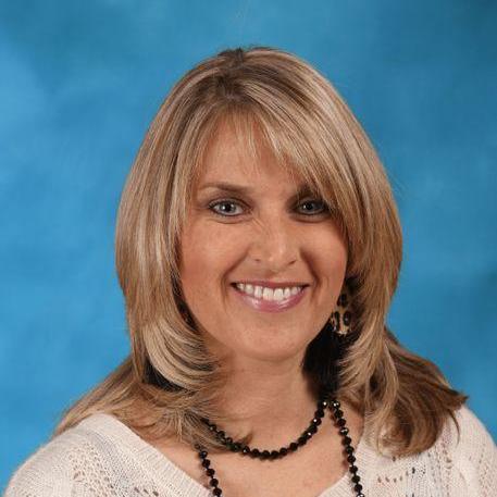 Kreasha Slimboski's Profile Photo