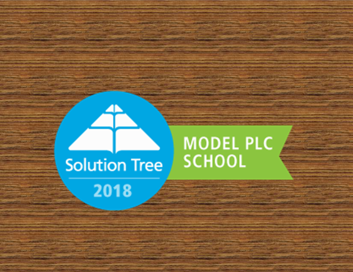 Solution Tree Image