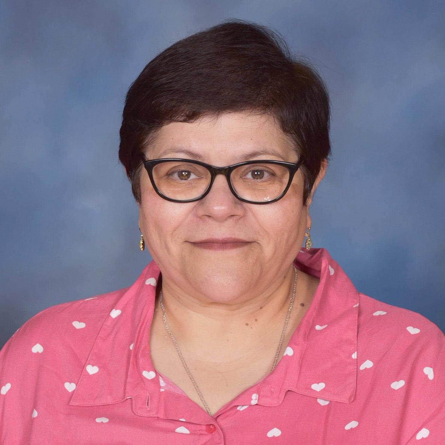 Shirley Guillen-Fleitas's Profile Photo